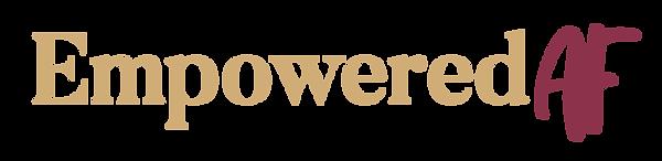 Empowered AF Logo-04.png