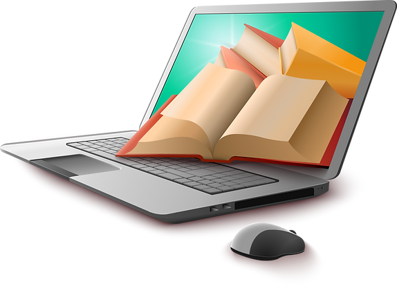 EducationLaptop01 [Converted].png