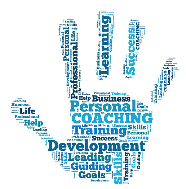 Word Cloud Coaching.jpg