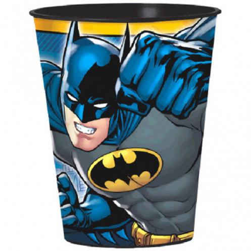 Batman™ Favor Cup