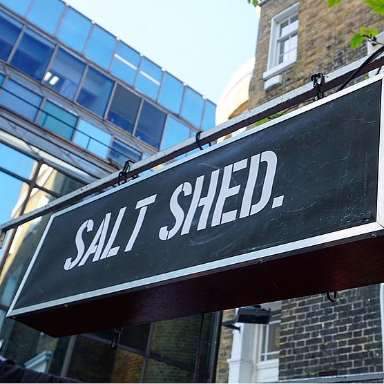 Salt shed~mv2.jpg