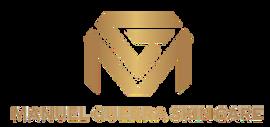 mg_logo_manuel_guerra_skincare_edited.pn