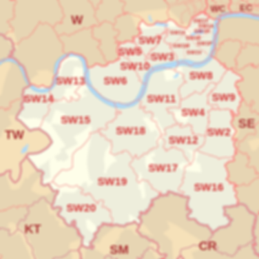 550px-SW_postcode_area_map.svg.png