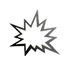 icon-explosion-slick.png