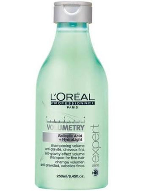 L'oreal Professionnel Serie Expert Volumetry Shampoo 250ml