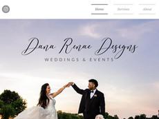 Dana Renae Designs