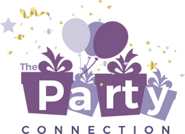 The Party Connection Logo.png