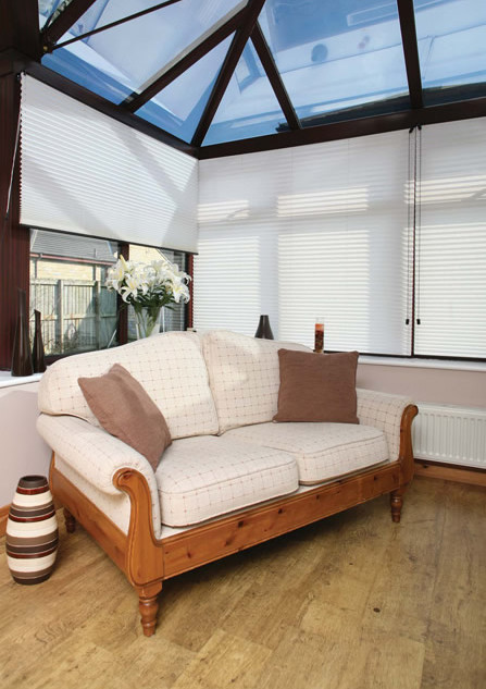 Conservatory Blinds North London 5.jpg