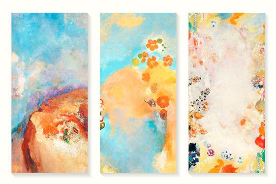 oil-paintings-set_53876-93722.jpg