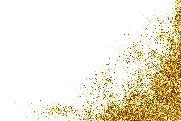 Gold Glitter for Background.jpg
