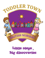 Logo with tagline PNG.png