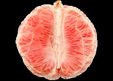 Perfect%20Fresh%20Grapefruit%20Isolated%