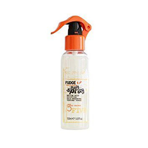Fudge - Styling Salt Spray 150ml for Men and Women