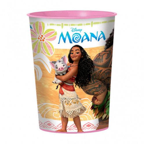 Disney Moana Favor Cup
