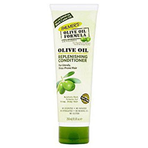 Palmer's Olive Oil Replenishing Conditioner 250ml