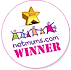 netmums%20winner_edited.png