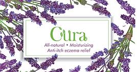 Cura Logo.png