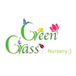 green-grass-150x-150.jpg