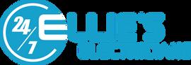 Ellies Electrician Logo.png