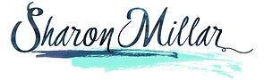 Sharon Millar Logotype-3000px pic.jpg