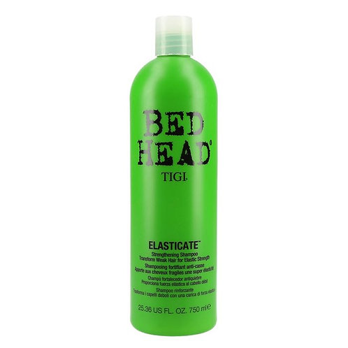 Bed Head Elasticate Shampoo