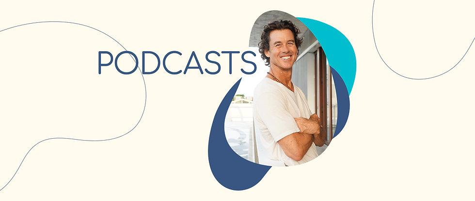 podcasts_header_revised.jpeg
