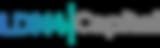 LDN4_Capital_Logo_1000x300.png