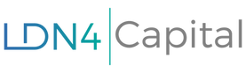 LDN4_Capital_Logo_1000x300.png