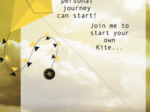 Hope – your personal journey can start!