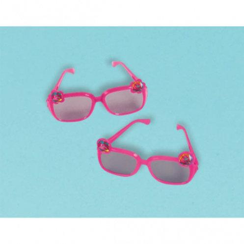 Trolls© Glasses