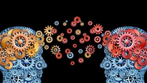 Cognitive Behavioural Hypnotherapy - The Benefits