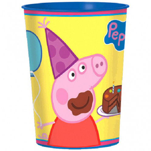 Peppa Pig™ Favor Cup