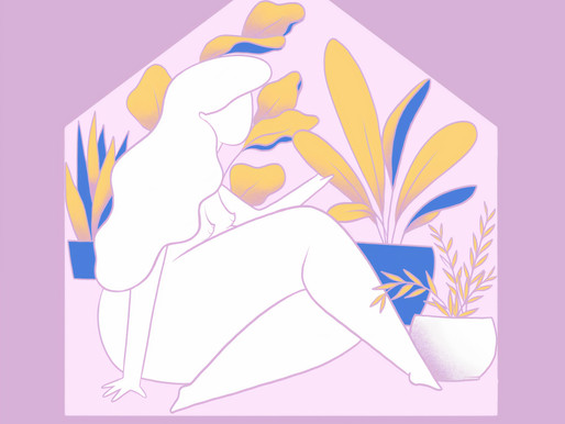 The Importance Of Self-Soothing In Hard Conversations