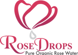 Rosedrops logo