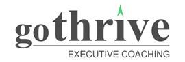 go thrive logo_colour.jpg