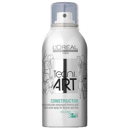 L'Oreal Professionnel Tecni Art Constructor 150ml