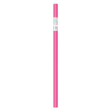 Hot Pink Gift Wrap
