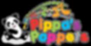 Pippa's-Poppets_Logo_1_Final_300.png