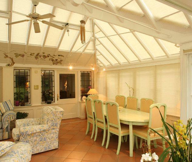 Conservatory Blinds North London 8.jpg
