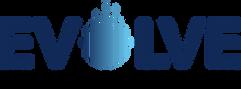 EVOLVE logo_curved-01.png