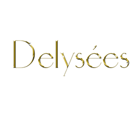 MAIN DELYSEES TRACED GOLD new.png