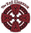 RedWarrior Logo