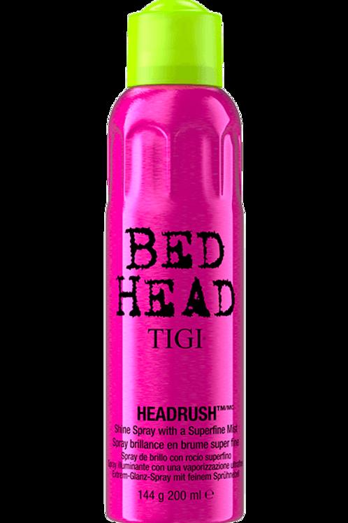 HEADRUSH™ SHINE SPRAY 200ml