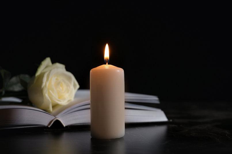 Simple Funerals at Haynan Funeral Servic