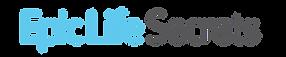 Epic Life Secrets Logo-01.png