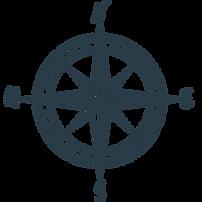 slatecompass.png