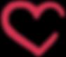 Heart_Caitlin Cantor