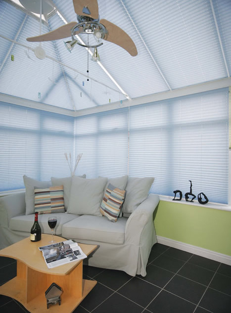 Conservatory Blinds North London 6.jpg