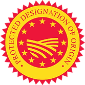 protected designation logo.png