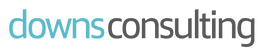 Downs Consulting Logo.png